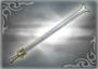 3rd Weapon - Yuan Shao (WO)