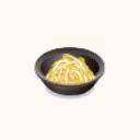File:Bean Sprout Namul (TMR).png