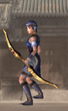 File:Bodyguard Bow - Level 4-6.png