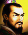 File:Cao Cao (SKD).png