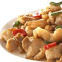 File:Cooking Navigator Recipe 195.png