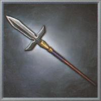 File:Default Weapon - Yukimura Sanada (SW4).png