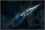 Dragon Spear (DW4)