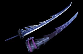 File:Long Sword 34 (TKD).png