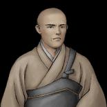 Rairen Shimozuma (TR4)