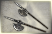 File:Twin Axes - 1st Weapon (DW8).png