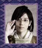 Yukitaka-haruka2-theatrical