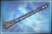 File:Flute - 3rd Weapon (DW8).png