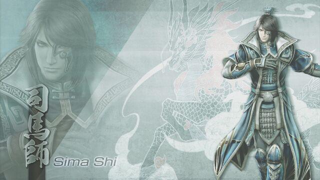 File:SimaShi-DW7XL-WallpaperDLC.jpg
