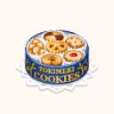 File:Variety Cookies (TMR).png