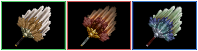 File:DW Strikeforce - Feather Fan.png