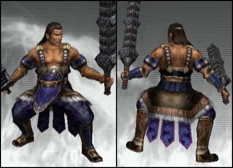File:Edit Male Outfit - Warrior (DW4).png