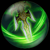 Officer Skill Icon 4 - Ma Chao (DWU)