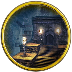 File:TRINITY - Souls of Zill O'll Trophy 4.png