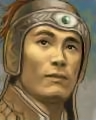 Gao Gan (ROTK6)