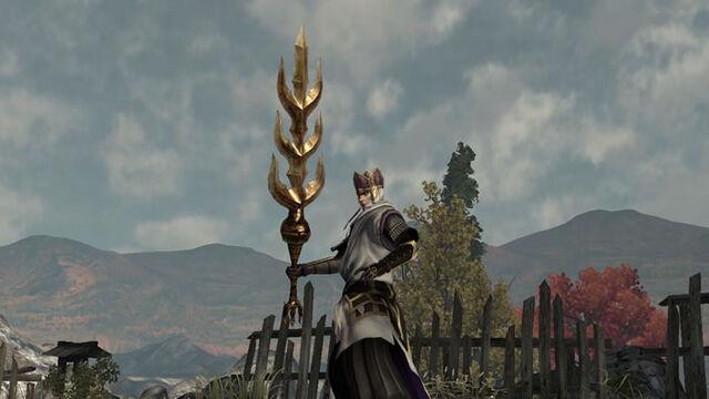 File:Kenshin Uesugi Weapon Skin (SW4 DLC).jpg