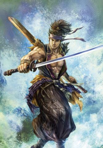 File:Musashi Miyamoto (TKD).png
