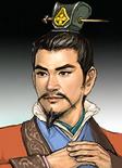 Liu Bei (ROTK8)