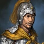 Cao Bao (ROTK11)