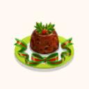 File:Christmas Pudding (TMR).png
