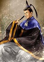 File:Katsumoto Hosokawa (TKDK).png