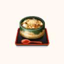 File:Kuromitsu Kinako Pudding (TMR).png
