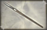 File:Spear - 1st Weapon (DW7).png