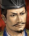 Yoshiaki Mogami (NASTS)