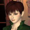 Catherine Edward (EG)