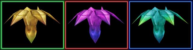 File:DW Strikeforce - Crystal Orb 9.png