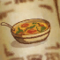 Potluck Soup Recipe (AWL)