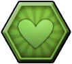 File:Skill Icon 8 (SW4-II).png