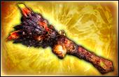 File:Stone Pillar - 6th Weapon (DW8XL).png