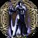 TRINITY - Souls of Zill O'll Trophy 29