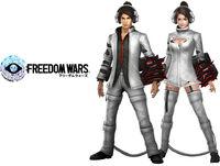Freedomwars-toukidenkiwamidlc