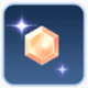 File:Gem Icon 1 (DLN).png
