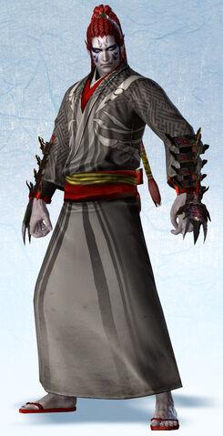 File:Kotaro Fuma Yukata Costume (SW4E DLC).jpg