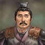 Liu Dai (ROTK9)