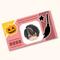 Promise to Help - Tsuji 6 (TMR)