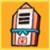 File:Defense Talisman (YKROTK).png
