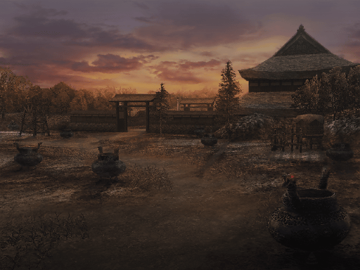 File:Jia Meng Gate (Warriors Orochi).png