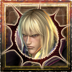 File:Fist of the North Star Trophy 48.png