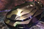 Titan Front 6 (FI)
