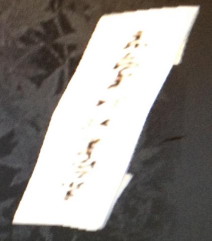 File:Jikokuten Talisman Kessen III).png