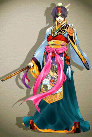 File:Taigongwang-fy.jpg