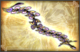 File:Chain Whip - 5th Weapon (DW7).png