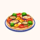 File:Fresh Vegetable Ortolana (TMR).png