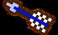 Goddess Blade - 4th Weapon (HW)