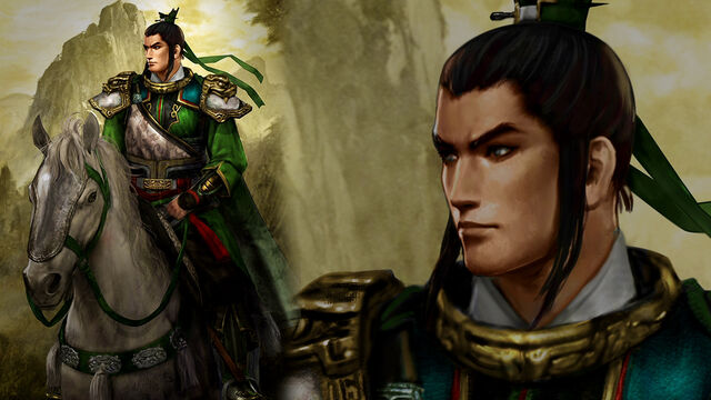 File:Treasure Box Artwork Wallpaper 41 (DW8 DLC).jpg