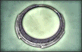 File:1-Star Weapon - Iron Hoops.png